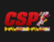 Red CSP logo 3 in BB-01.png