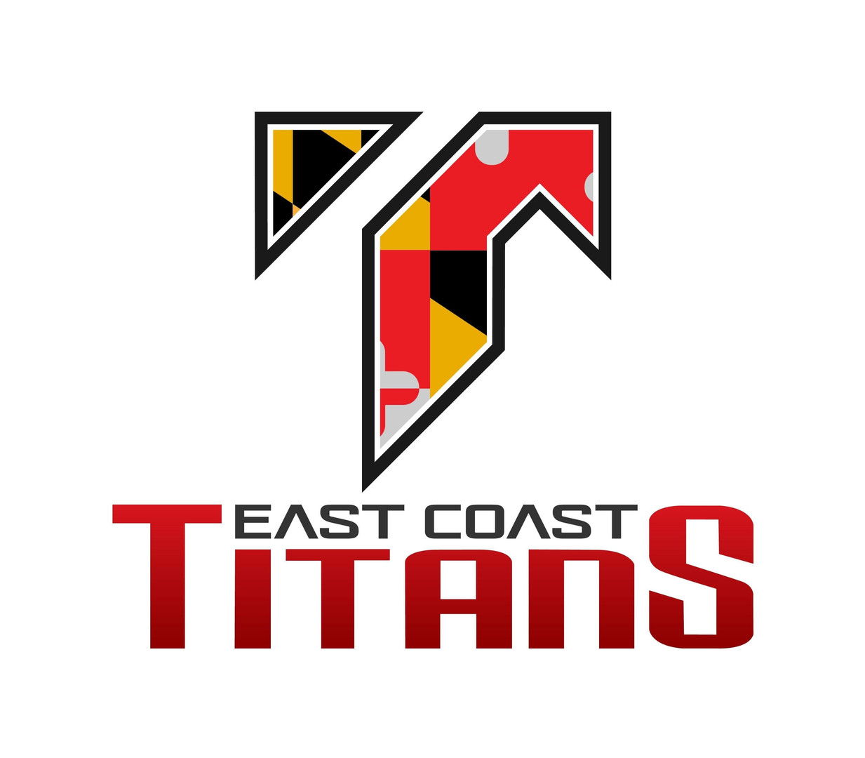 East Coast Titans