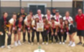 2nd base champions 18u.JPG