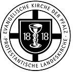 dl_siegel_landeskirche.jpg