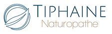 Tiphaine Naturopathe Yvelies