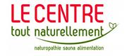 Le Centre Naturo