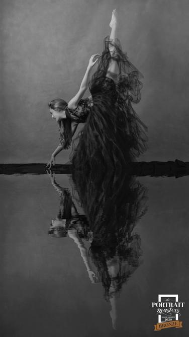 DancerReflection.jpg