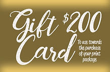 GoldFoil-200GiftCard-gold.jpg