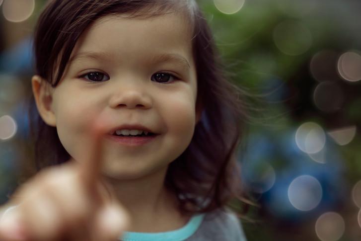 Child Photographer Charlotte
