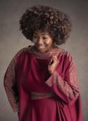 custom portrait photography Charlotte