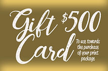 GoldFoil-500GiftCard-gold.jpg