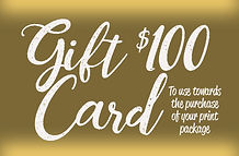 GoldFoil-100GiftCard-gold.jpg