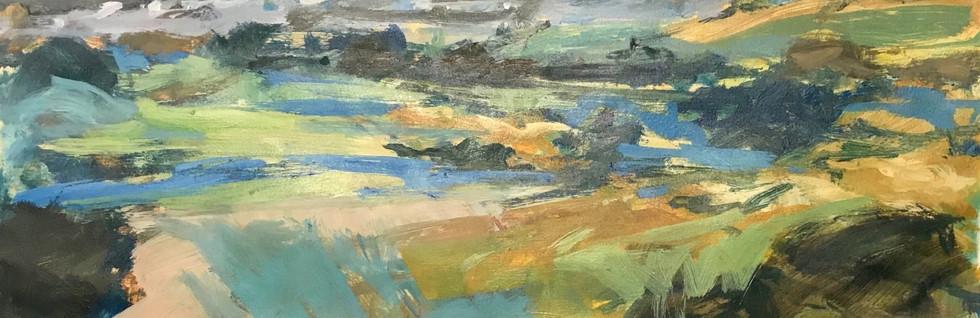 Arun Meadows
