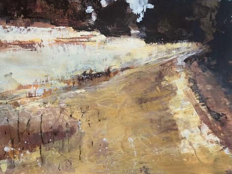 Mill Meadow II