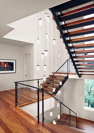 Inwood Cove Staircase.jpg
