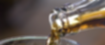Capture d'écran 2019-05-02 à 18.17.34.pn