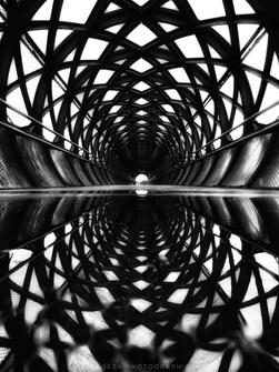 Symétrie La Roche sur Yon