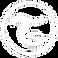 logo_print_side-02 editado.png
