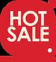 logo hotsale co.png