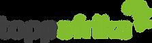 toppafrika_logo_oppdatert-2015-rgb.png