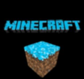 Stream Minecraft.png