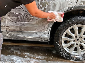 cleaning-car-wash-VZLLECX.jpg