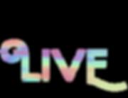 PLUS LIVE2.png