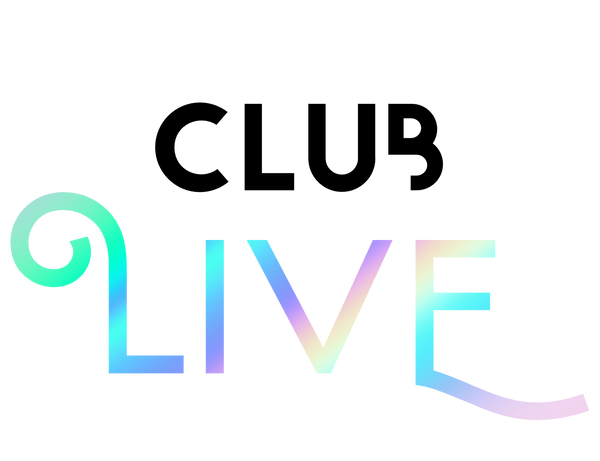 CLUB LIVE.png