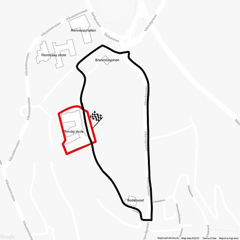Kart 1x1 barneløp.png
