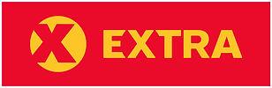 1-extra-logo-2019-ramme-pms123-185.jpg