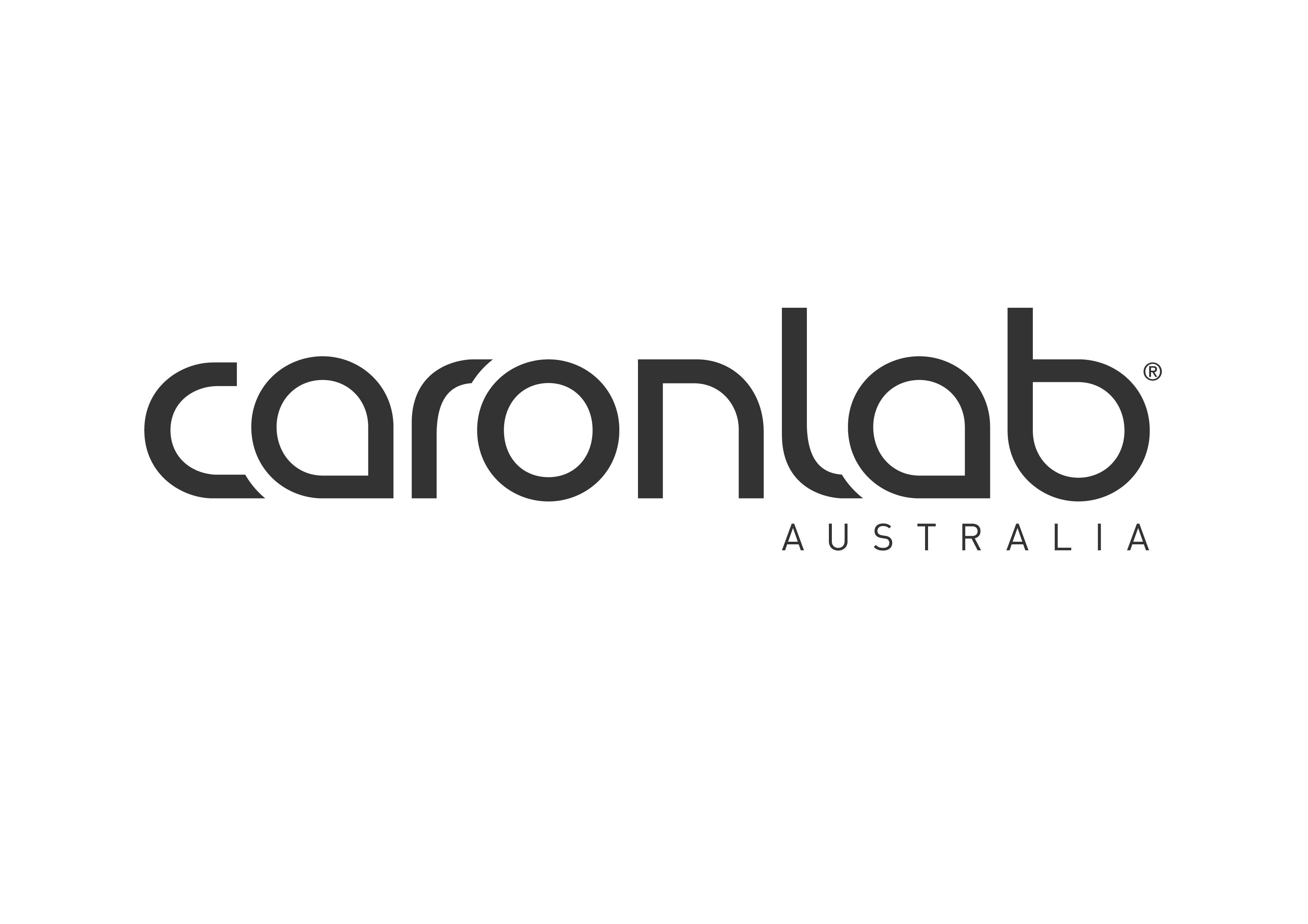 LOGO-Caronlab-Australia-GREY1[1]