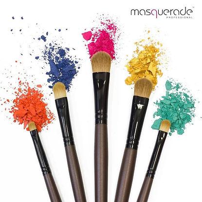 Masquerade Professional Cosmetics