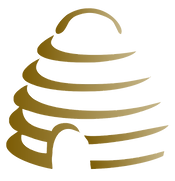 163-1630572_beehive-media-ghana-beehive-