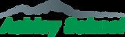 Ashley School Logo WORDS small.png