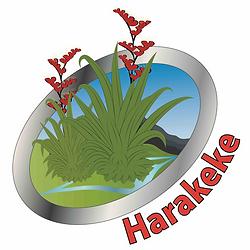 Flax-harakeke-page-0.png
