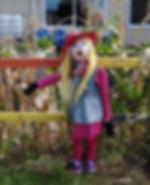 scarecrow4.jpg