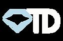 LOGO-TD-AZUL-Y-BLANCO (1).png