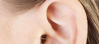 cirugia-estetica-orejas-2.jpg