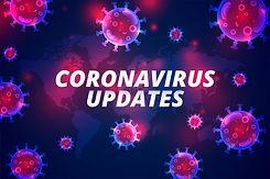 coronavirus-updates-latest-covid-19-pand