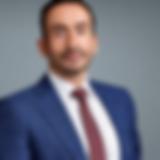 Captura de Pantalla 2020-01-28 a la(s) 1