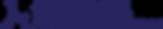 Logo AMLP.png