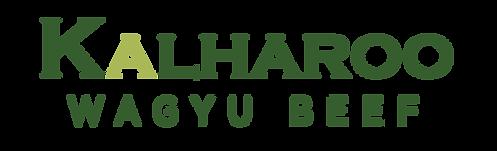 Kalharoo logo3.png
