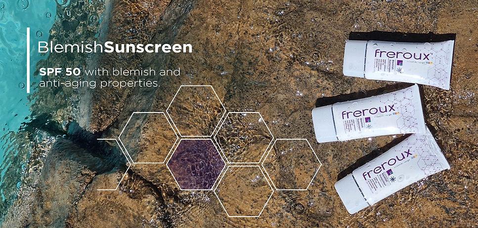 FR - Web banner Sunscreen.jpg