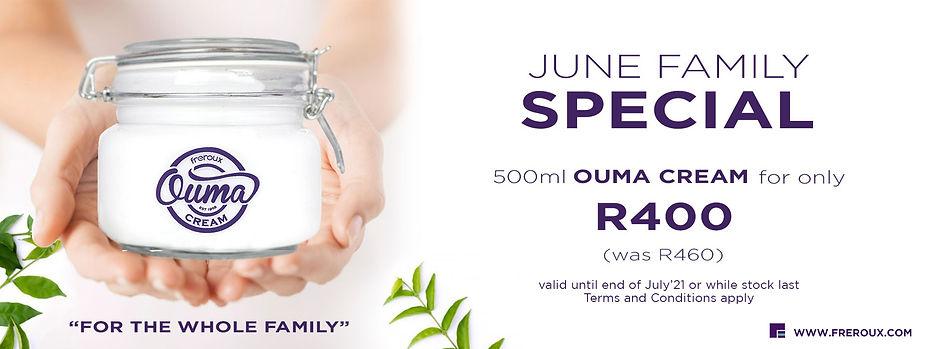 FR - Ouma cream 2.jpg