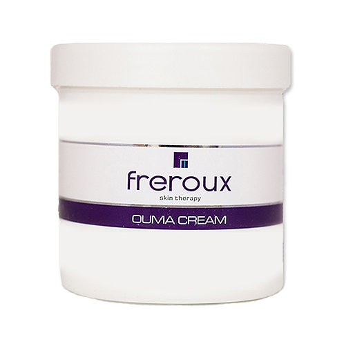 Ouma Cream 450ml