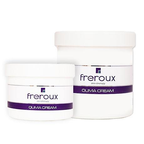 Web FR - Ouma Cream450+250ml.jpg