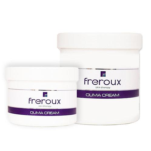 Ouma Cream 450ml + 250ml