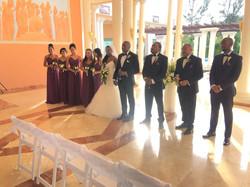 wedding mansion 16