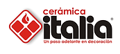 Anavil Strategic Partnership - Ceramica Italia