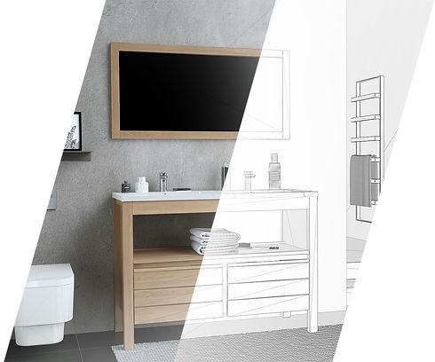 Anavil furniture Design R&D