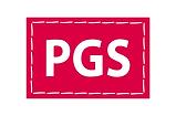 Anavil Strategic Partnership - PGS