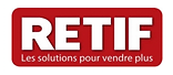 Anavil Strategic Partnership - Retif