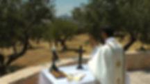 אלווארו-הר-הזיתים-2.jpg