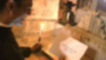 מדליק-נר-כנסיית-הקבר.jpg